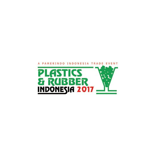 Plastic & Rubber Indonesia 2017